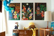 Book wish list / by Button Bird Designs