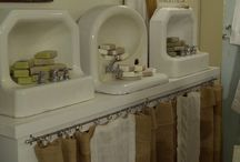 Antique mall / by Beth Geeslin