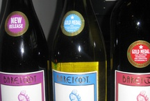 wine / by Trice Brown-O'Neal