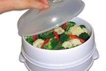 Dorm Cooking/Cooking on a Budget / by EWUWellness