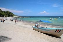 Montezuma Tours and Activities-YYBR / The town of Montezuma, Costa Rica  / by Ylang Ylang Beach Resort