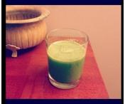 Juice / by Pixie in Pumps - Jenni