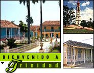 Trinidad Cuba / All about Trinidad Cuba – Links to important websites focused and dedicated on Trinidad, Things to do in Trinidad, Best Hotels in Trinidad and Private restaurants in Trinidad Cuba / by Cuba Travel