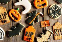 Halloween / by Belvedere Designs
