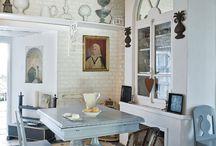 Rooms That Speak To Me / by Patti Kommel Homework Interiors,LLC
