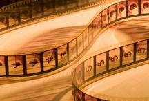 Movies & Series <3~ / by Steph Eddington