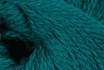 Yarn / by Angela Nicole Designs