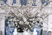 TableSCAPES!!!! / by Kristina Reynolds-Haney