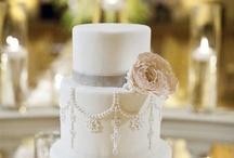 Wedding Ideas / by Ashley Ark
