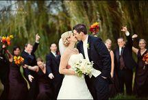 wedding / by alex paschenko