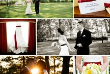 Weddings / by Lake Pearl Luciano's
