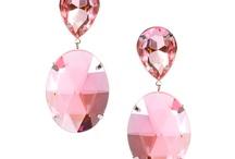 Jewels + Gems / by tam+sam