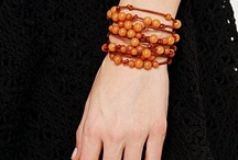 jewelry / by Hillary