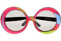 ~Sunglasses/Lust!~ / by Lynn Williams