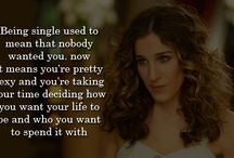 Relationships / by Keila Kistler