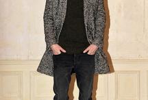 Fashion I Like / by Nashit Akhter