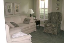 Apartment Decorating / It's fun and easy to decorate your Apartment Home! / by Red Oak Apartment Homes, Inc. Manchester