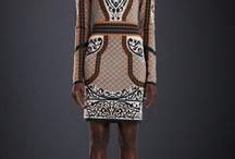 Fall fashion 2013 / by Bri