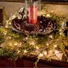 Old Fashioned Christmas / by Michelle Smith