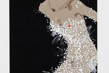 Fashion Illustrations/Sketches! / by CONNIE WELL