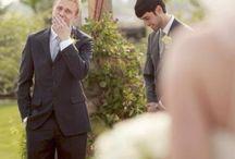 Wedding / by Marena Dreiling