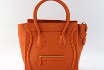 Bags I NEED / Handbags! / by MSF
