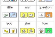 SPECIAL NEEDS Activities / by Smart Apps For Kids
