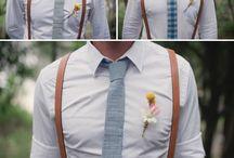 My Style / by Daniel Whittington