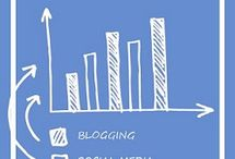 Awesome marketing stats / by Deeply Digital Inbound Marketing