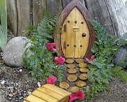 Plants ~ Flowers ~ Gardens / by J. L. Garfield-Kutok