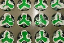 St. Patrick's Day / by JustAskBoo