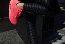 Zapatos / by Silvia Bustos