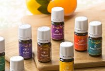 Essential Oils - make & take / lotions - scrubs - lip balm / by Melissa {Taylor-made Cakes}