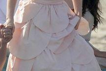Celebrity Fashion / by Brittany Mcginnes