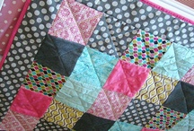 i need to learn to sew / by Kayla Routh