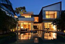 Future House / by Giovanni Caccioppo