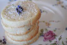 Baking Joys / by Emily Sloan