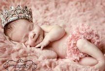 baby / by Brandi Sharp