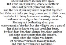 words / by Mari