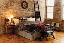 Mi sueño dormitorio / cosas que me encantan¡¡¡¡¡¡¡¡¡¡¡  / by carmen martinez tanori