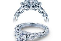Wedding ideas / by Danielle Rice