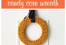 Candy Crafts / by ACandyStore