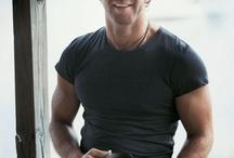My next ex-husband...lol / by Patricia Eddings