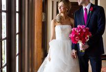 Bride&Groom Kooklah Style / by Sarah Giakoumatos