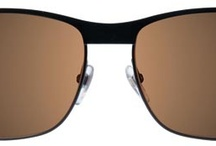 STARCK EYES 1032 SUNGLASSES / by Vision Specialists Corp