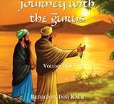 Sikhism Story Books / Sikhism Story Books by Sikh Authors / by Sukhmandir Kaur