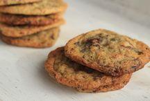 Gluten Free Recipes / by Gpa