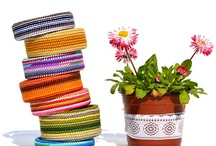 Crochet.. / by Asha Rani