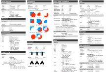 Computer - HTML5 / by hinkeltje.com