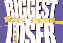 The Biggest Loser / by Lisa York